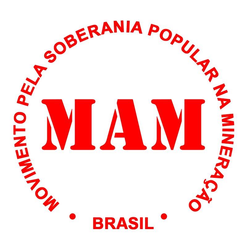 MAM Nacional