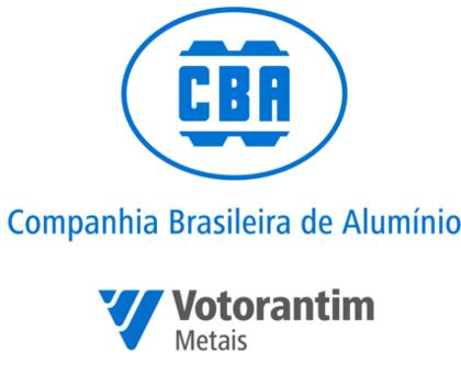 CBA e Grupo Votorantim atuam para enganar comunidades na Serra do Brigadeiro